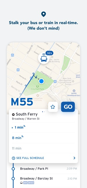 Current La Subway Map.Transit Bus Subway Times On The App Store