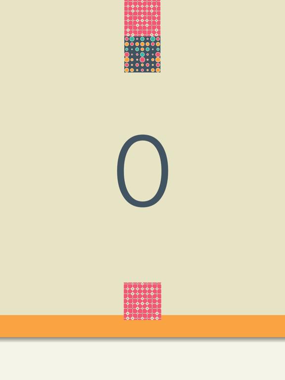 Rotate Match screenshot 6