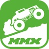 MMX Hill Climb — Off-Road Racing With Friends