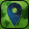 MapIt - Map Multiple Locations