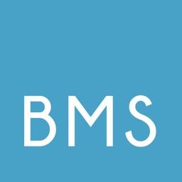 BMS Trader