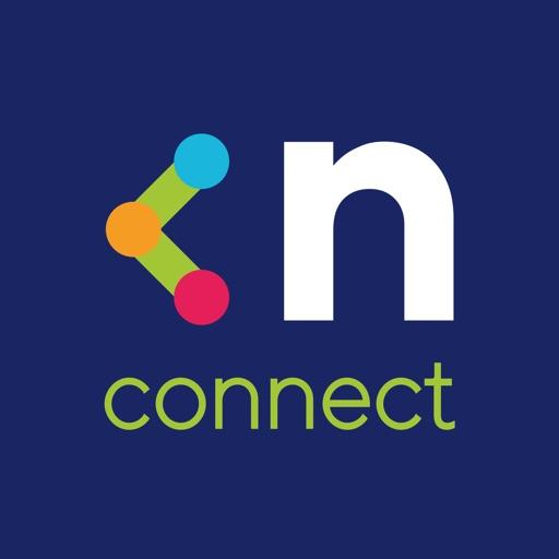 Nuclias Connect