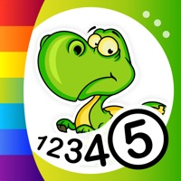Codes for Paint by Numbers - Dinosaurs Hack