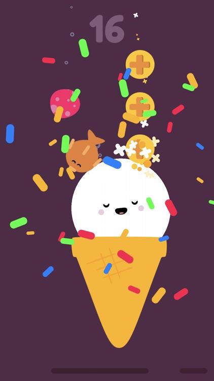 Ice Cream Trip