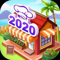 Codes for Cooking Star: Top Games 2020 Hack