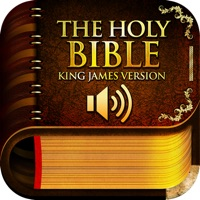 Codes for Holy Bible Audio & Book App Hack