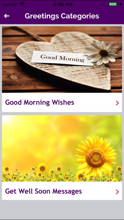 Greetings Cards & Wishes 2019 screenshot-3