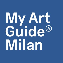 miart Art Week 2019