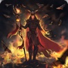 ヴァンパイアズ・フォール:オリジンズ オープンワールドRPG