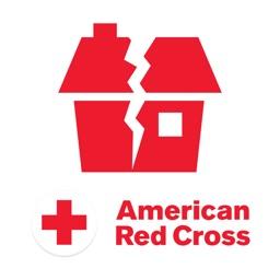 Earthquake: American Red Cross