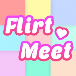 Pure Dating-OneNight Flirt App