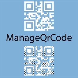 ManageQrCode
