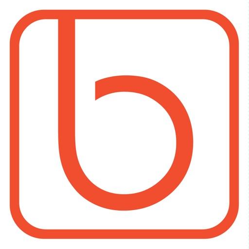 Bambino: Babysitting made easy iOS App