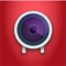 App Icon for EpocCam Webcamera for Computer App in Bahrain App Store