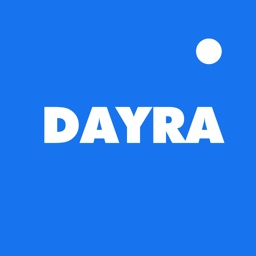Dayra - Send Money