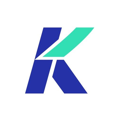 KxTalk