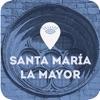 Santa María la Mayor Trujillo