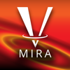 Firefly Integrations LLC - Vegatouch Mira  artwork