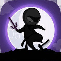 Codes for Stickman Warriors Battlemaster Hack