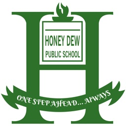 Honey Dew Public School