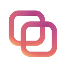 Feed Preview for Instagram