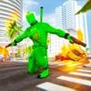 超级英雄 匪徒 复仇 3D