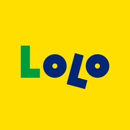 Lolo: my taxi for easy travel