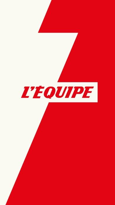 download L'EQUIPE, sports en direct apps 3