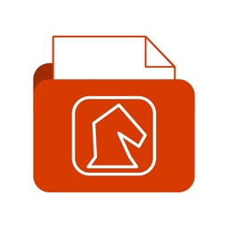Epona DMSforOffice Mobile