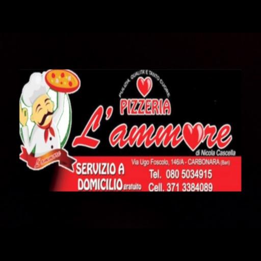 L Ammore