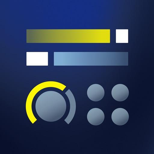 BeatMakerIsTheSquad: Creating Risers in Korg Gadget | discchord