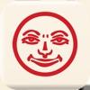 Rummikub® iPhone / iPad