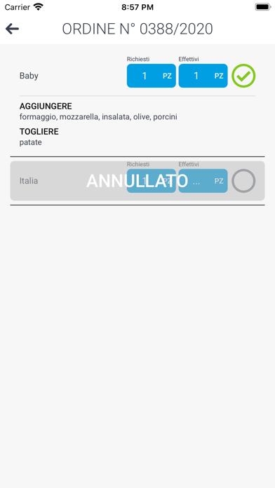 PINapp Team screenshot 4