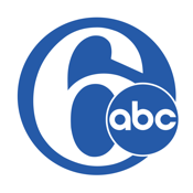 6abc Philadelphia app review