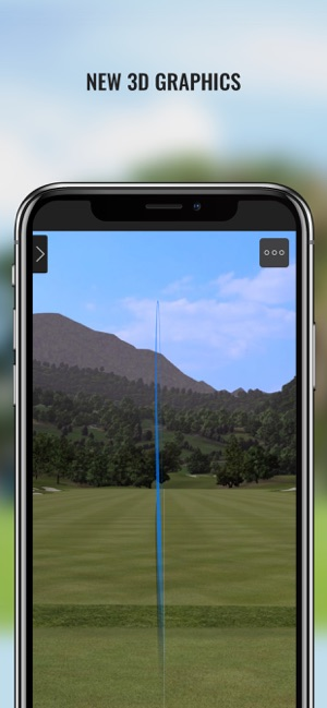 Trackman Golf On The App Store