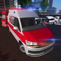 Codes for Emergency Ambulance Simulator Hack