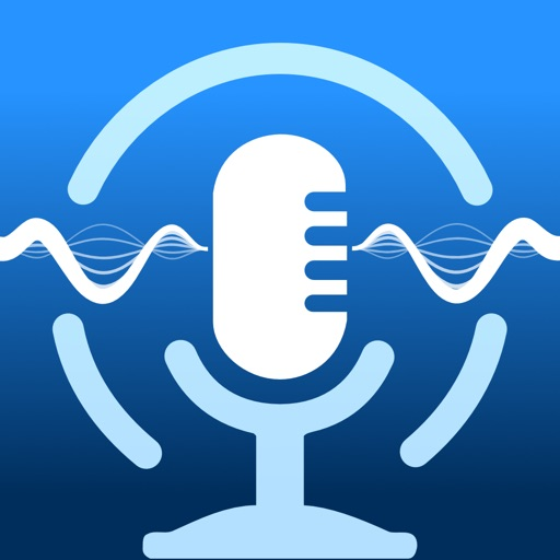 Prime Sleep Recorder free software for iPhone and iPad