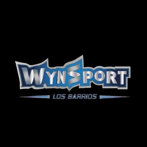 Wyn Sport
