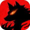 人狼殺2-2019年新たな3Dボイスチャット人狼ゲーム - iPhoneアプリ