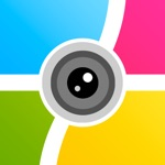 Photomix - Collage Maker