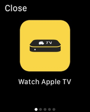Peel TV Guide on the App Store