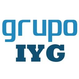 Inversiones Grupo IYG