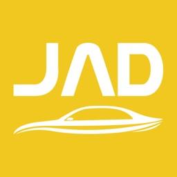 Jad Tech