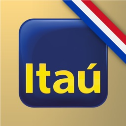 Itaú Personal Bank Paraguay