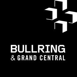 Bullring & Grand Central PLUS