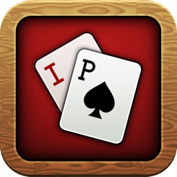 Insta Poker Coach Texas Holdem