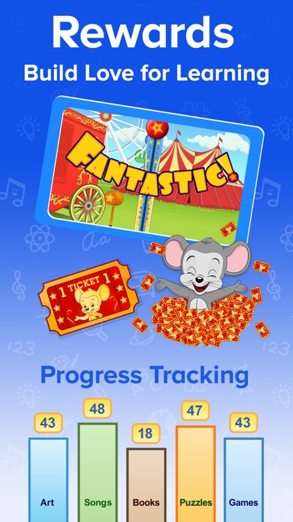 ABCmouse.com screenshot-3