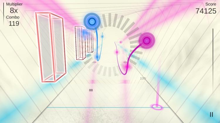 Rhythm Taichi screenshot-7