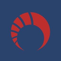 Banco do Empreendedor