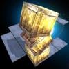 Bloxorz Blocks 3D